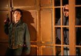 Сцена из фильма Заложник / Hostage (2005) Заложник