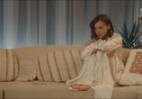 Музыка Сборник клипов: Россыпьююю (2012) - cцена 7