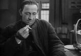 Фильм Верьте мне, люди (1964) - cцена 2
