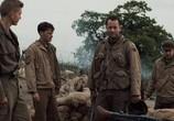 Фильм Спасти рядового Райана / Saving Private Ryan (1998) - cцена 6