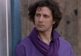 Сцена из фильма Неудачников.net (2010)