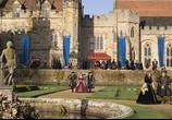 Фильм Еще одна из рода Болейн / The Other Boleyn Girl (2008) - cцена 4
