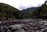 Сцена из фильма В поисках природных сокровищ / Mineral Explorers (2014) В поисках природных сокровищ сцена 5