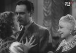 Фильм Белый негр / Biały Murzyn (1939) - cцена 5
