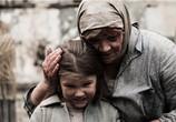 Сцена из фильма Брестская крепость (2010)