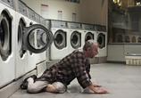 Сцена из фильма Новейший завет / Le tout nouveau testament (2015)