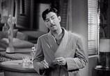 Фильм Джонни Игер / Johnny Eager (1941) - cцена 1