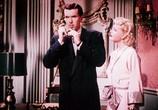 Фильм Человек на Эйфелевой башне / The Man on the Eiffel Tower (1949) - cцена 1