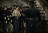 Фильм Маленькая бунтарка / The Littlest Rebel (1935) - cцена 6