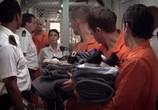 Сцена из фильма Хулиганы 2 / Green Street Hooligans 2 (2009) Хулиганы зелёной улицы 2