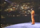 Сцена из фильма Эдди Мёрфи: Околесица / Eddie Murphy Delirious  (1983)