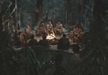 Сцена из фильма Двенадцать месяцев (1972) Двенадцать месяцев сцена 5