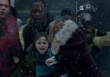 Сцена из фильма В канун Рождества / One Christmas Eve (2014) В канун Рождества сцена 13
