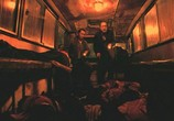 Сцена из фильма Мёртвое время: Кала / Dead Time: Kala (2007) Мёртвое время: Кала сцена 9