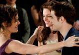 Фильм Сумерки. Сага. Рассвет: Часть 1 / The Twilight Saga: Breaking Dawn - Part 1 (2011) - cцена 5