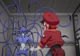 Мультфильм Работа клеток / Hataraku Saibou (2018) - cцена 1