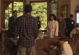 Фильм В капкане / Indiscreet (1998) - cцена 2