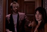 Сцена из фильма Ванильное небо / Vanilla Sky (2002)