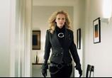 Фильм Моя супер-бывшая / My Super Ex-Girlfriend (2006) - cцена 6