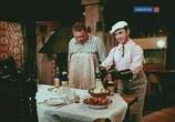Сцена из фильма Новые приключения Дони и Микки (1973) Новые приключения Дони и Микки сцена 2