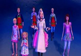 Мультфильм Барби: Чудесное Рождество / Barbie: A Perfect Christmas (2011) - cцена 7