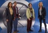 Фильм Люди Икс: Апокалипсис / X-Men: Apocalypse (2016) - cцена 4