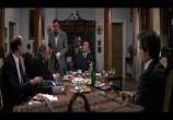 Сцена из фильма Джеймс Бонд - 007 : Искры из глаз / The Living Daylights (1987) Джеймс Бонд - 007 : Искры из глаз сцена 9