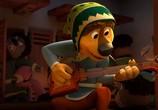 Мультфильм Рок Дог / Rock Dog (2017) - cцена 5