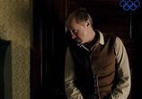 Сериал Шерлок Холмс (2013) - cцена 3