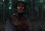 Сцена из фильма Зловещие мертвецы 2 / Evil Dead 2 (1987) Зловещие мертвецы 2 сцена 3