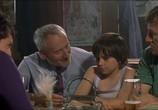 Сцена из фильма Кто раньше умер, тот дольше мертв / Wer früher stirbt, ist länger tot (2006) Кто раньше умер, тот дольше мертв сцена 2