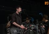 Сцена из фильма Pendulum - Live at Rock am Ring (2010)