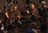 Сцена из фильма Группа КняZz - Концерт у Маргулиса на НТВ (2018) Группа КняZz - Концерт у Маргулиса на НТВ сцена 1