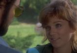 Сцена из фильма Мужчина, который любил женщин / The Man Who Loved Women (1983)