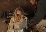 Фильм Золото Маккенны / Mackenna`s Gold (1969) - cцена 1