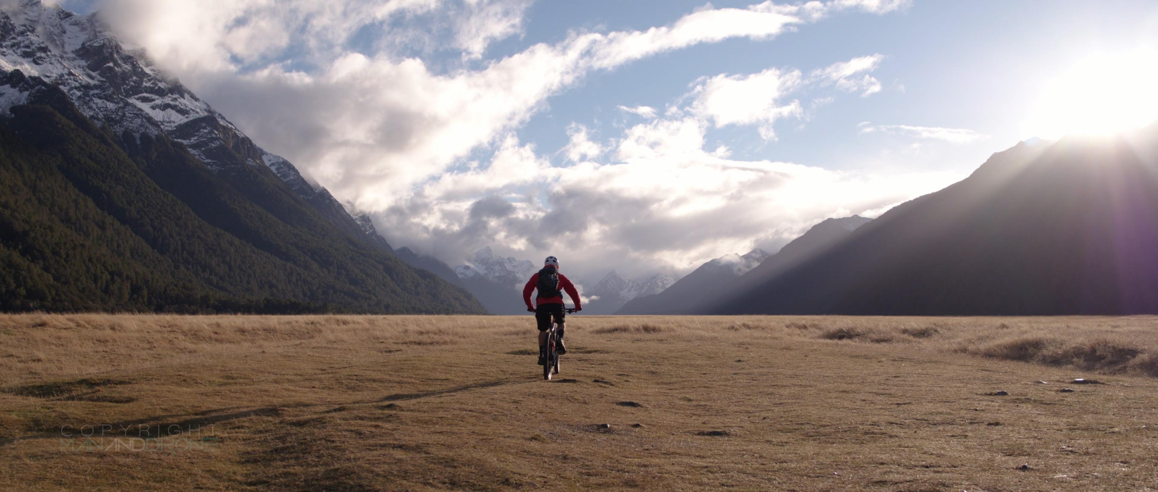Новая зеландия Hd: Великое Внизу (2017) смотреть онлайн или