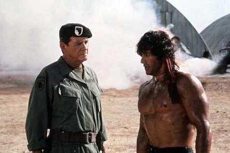 Rambo (Рэмбо) фильм 2019 | трейлер, дата, актеры изоражения