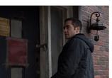 Сцена из фильма Пленницы / Prisoners (2013)