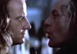 Сцена из фильма Горец 2: Оживление / Highlander II: The Quickening (1991) Горец 2: Оживление сцена 17