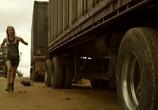 Фильм Грузовик / Road Kill (2010) - cцена 2