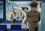 Сцена из фильма Кокпит / The Cockpit (1993) Кокпит / Кабина пилота сцена 8