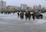 Сцена из фильма Хадак / Khadak (2006) Хадак сцена 3