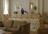 Сцена из фильма Рождественский пирог / La bûche (1999)