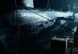 Фильм Фантом / Phantom (2013) - cцена 1