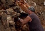 ТВ В поисках природных сокровищ / Mineral Explorers (2014) - cцена 4