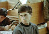Сцена из фильма Озеро / Tba (1998) Озеро сцена 6