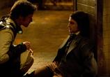 Фильм Виктор Франкенштейн / Victor Frankenstein (2015) - cцена 1