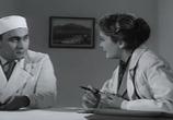 Сцена из фильма И снова утро (1961)