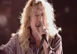 Сцена из фильма Robert Plant & Band Of Joy: BBC Electric Proms (2010) Robert Plant & Band Of Joy: BBC Electric Proms сцена 1