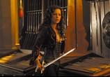 Фильм Ван Хельсинг / Van Helsing (2004) - cцена 8